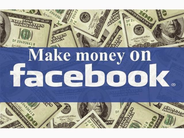 قائمة لاكبر مجموعات فيسبوك الاجنبية يفوق 100 الف عضو للنشر فيها