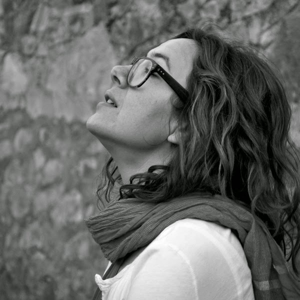 Follow Me By Marset & Inma Bermúdez