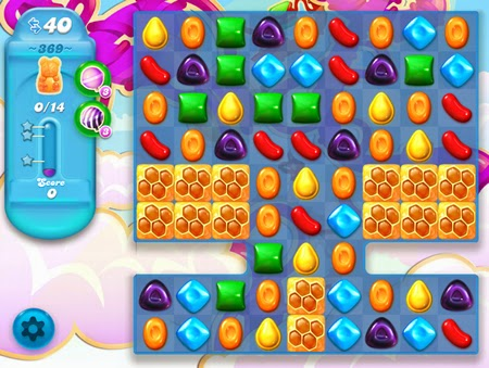 Candy Crush Soda 369