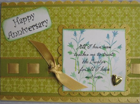 Wedding anniversary gifts ecards free anniversary greeting cards