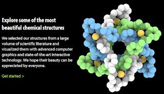 http://beautifulchemistry.net/