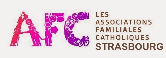 AFC Strasbourg