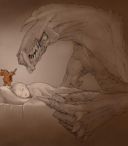 teddy_bear_protector.jpg