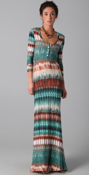 long_sleeve_maxi_dresses