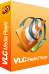 download free vlc player