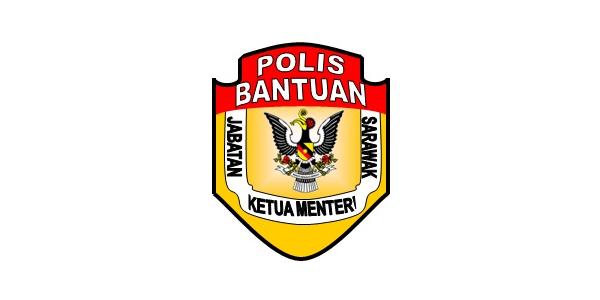Jawatan Kerja Kosong Unit Keselamatan Negeri Sarawak logo www.ohjob.info mac 2015