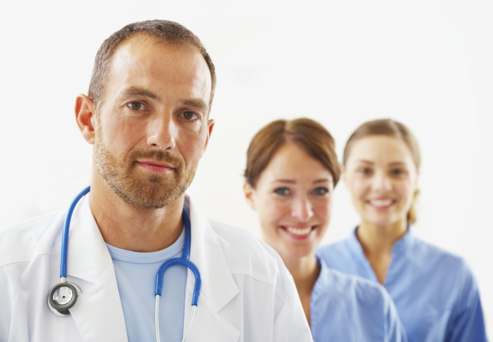 DIRECT MBBS ADMISSION 2014 IN TOP COLLEGES-MANAGEMENT QUOTA