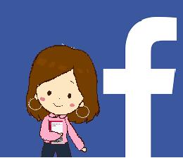 Sóc al Facebook!