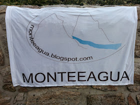 Bandeira monteeagua