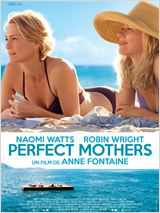Perfect Mothers film complet, Perfect Mothers film complet vf, Perfect Mothers film complet gratuit, Perfect Mothers film complet telecharger, Perfect Mothers film complet dailymotion, Perfect Mothers film complet filmze, Perfect Mothers film complet en francais 2013, Perfect Mothers film complet download, Perfect Mothers film complet entier vf en francais streaming hd, Perfect Mothers film complet fr, Perfect Mothers film entier gratuit, Perfect Mothers film entier youtube, Perfect Mothers film entier en francais, Perfect Mothers film entier vf, Perfect Mothers film entier en streaming, Perfect Mothers film entiers, Perfect Mothers film entier streaming gratuit, Perfect Mothers film entier en francais 2013, Perfect Mothers 2013 film complet entier francais vf