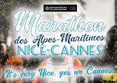 Nizza Marathon
