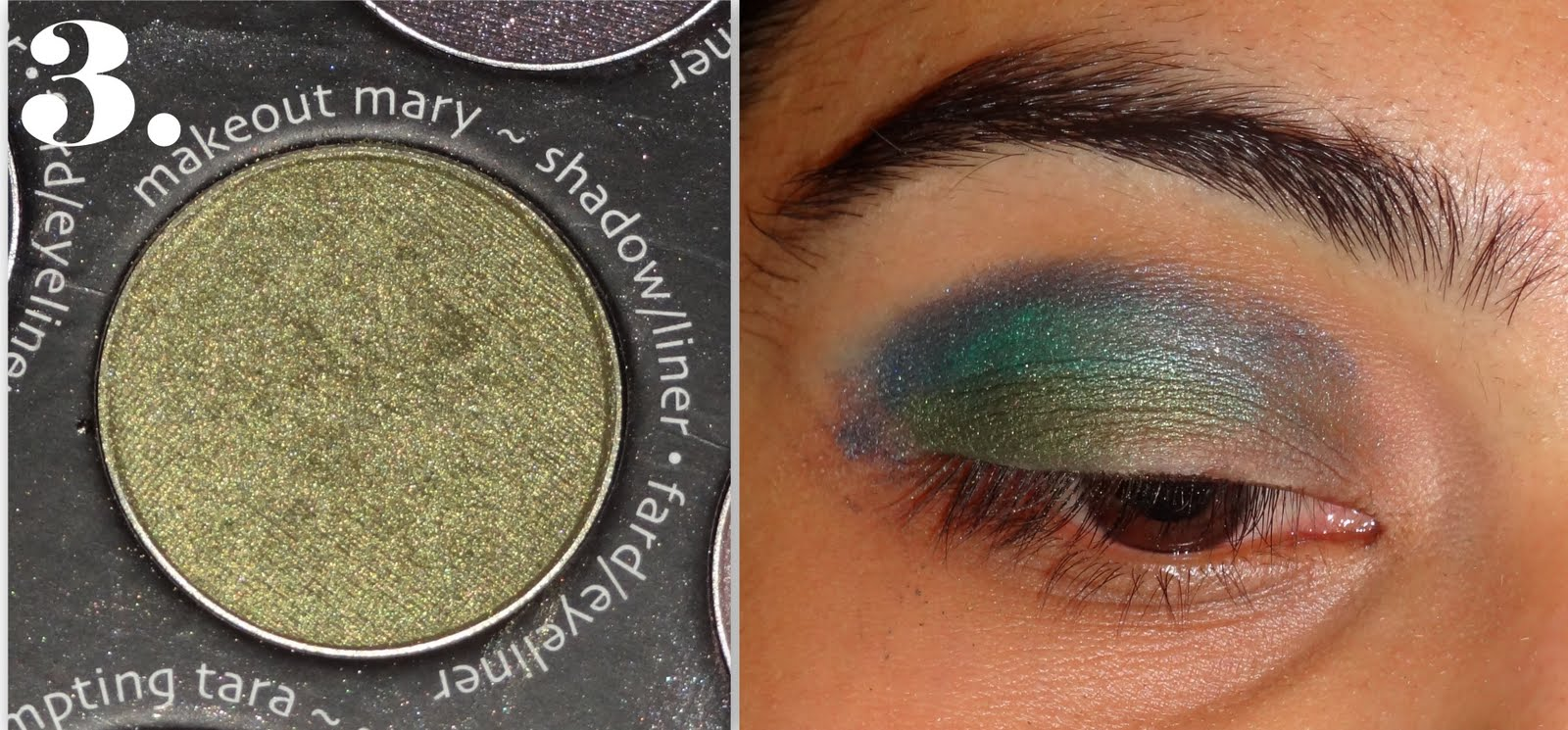 Makeup Tutorials For Blue Green Eyes Gallery Eye Makeup Ideas 2018