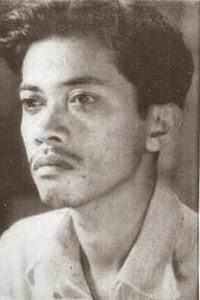 Profil Biodata Penyair [Chairil Anwar]