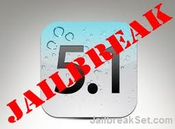 Jailbreak ios 7.0.3 7.0 6.1.3 untethered iphone 5s 5 4s 4