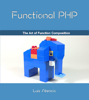 FP in PHP