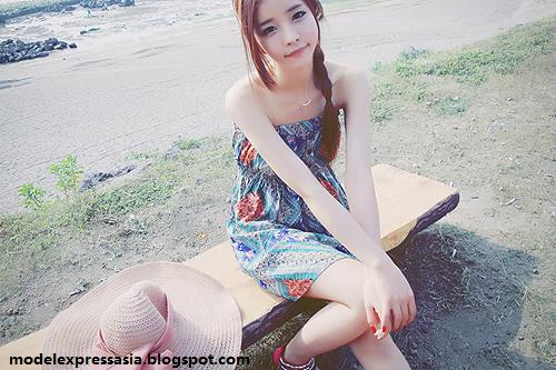 Korean girls dating