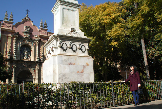 /plaza-del-museo