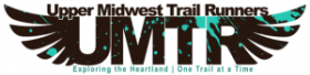 The CWTR 50k is a UMTR Series Race