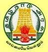 TNPSC Group 4 Cut Off Marks & Result 2015 @ www.tnpsc.gov.in