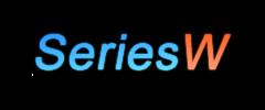 Logo SeriesW