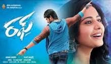 Rough 2015 Telugu Movie Watch Online