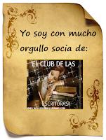El Club de las Escritoras