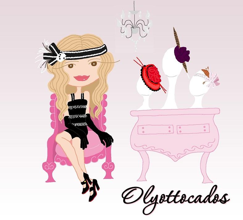 OLYOTTOCADOS