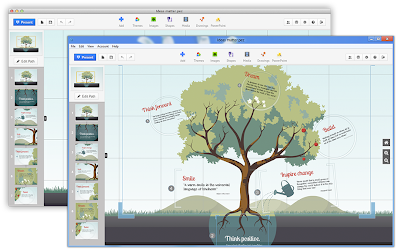 Download Prezi Desktop Full Version
