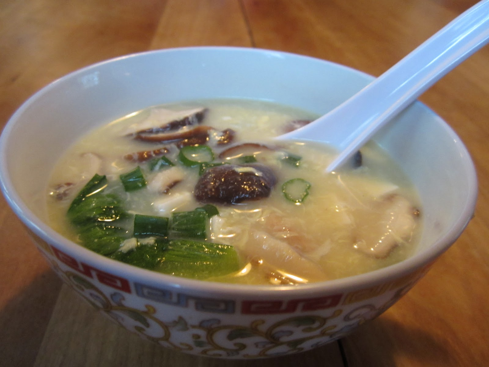 how to cook miso soup with tofu