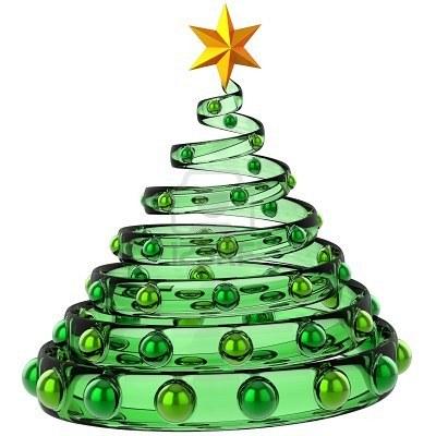 navidad con un rbol original y hecho a mano reciclado reciclable y muy divertido botellas recicladas perchas cartones maderas ropa vieja