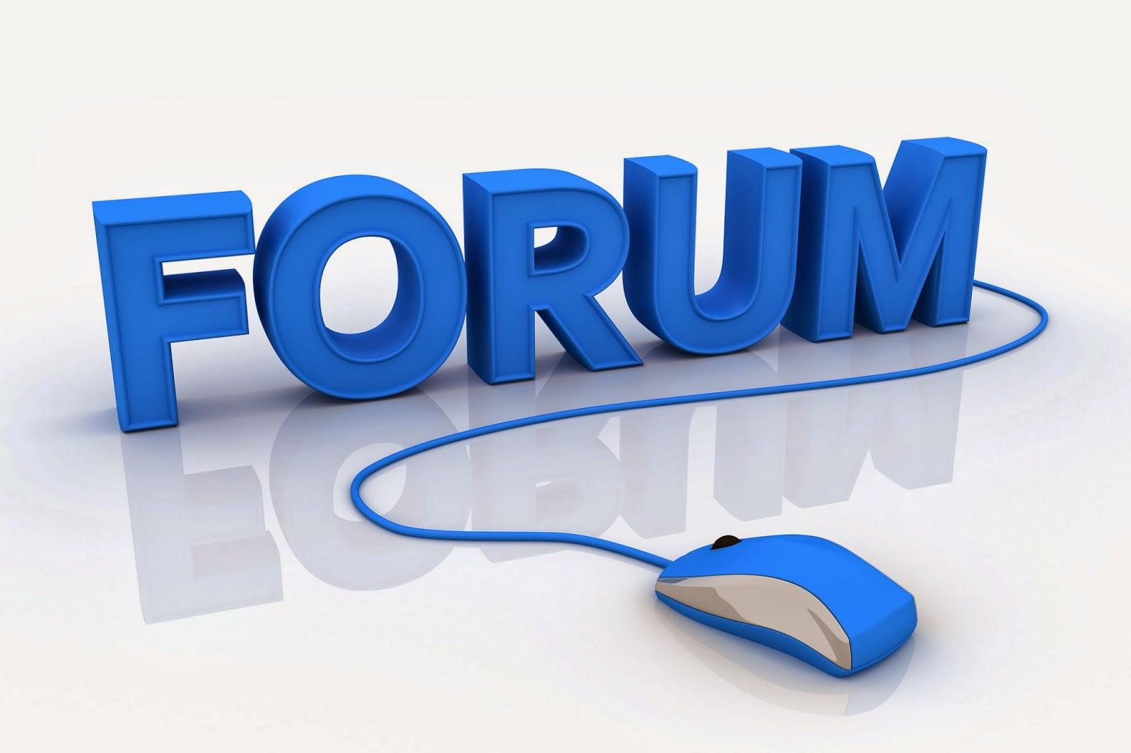 Techno Pc Area Forum