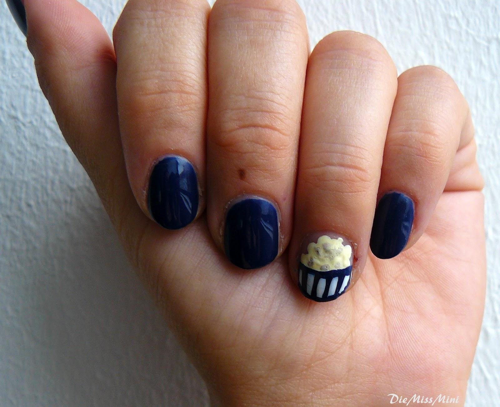 nageldesign natürlich - Nageldesign Welche Fingernägel mögen Männer
