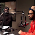 [Video] Mike Epps Still Taking Shots at Kevin Hart