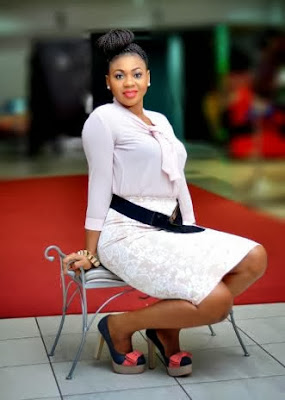 ACTRESS MARY URANTA RELEASES NEW PHOTOS