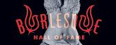 Burlesque Museum