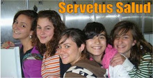 BLOG Servetus Salud