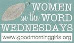 Good Morning Girls