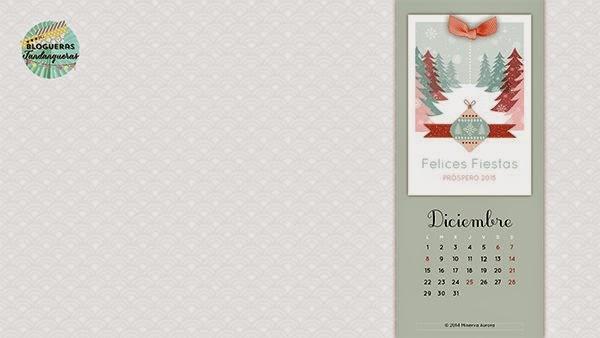calendario nueve