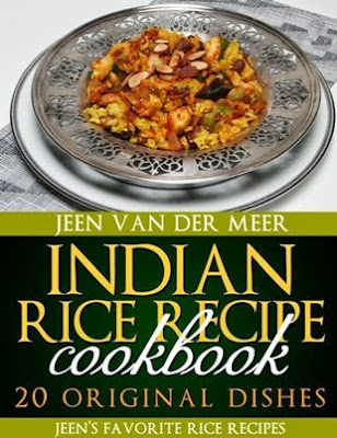 South indian cookery books pdf