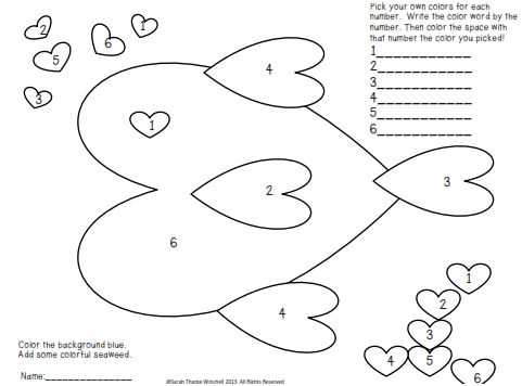 I Dream Of First Grade Quick And Easy Valentine S Day Art Activities