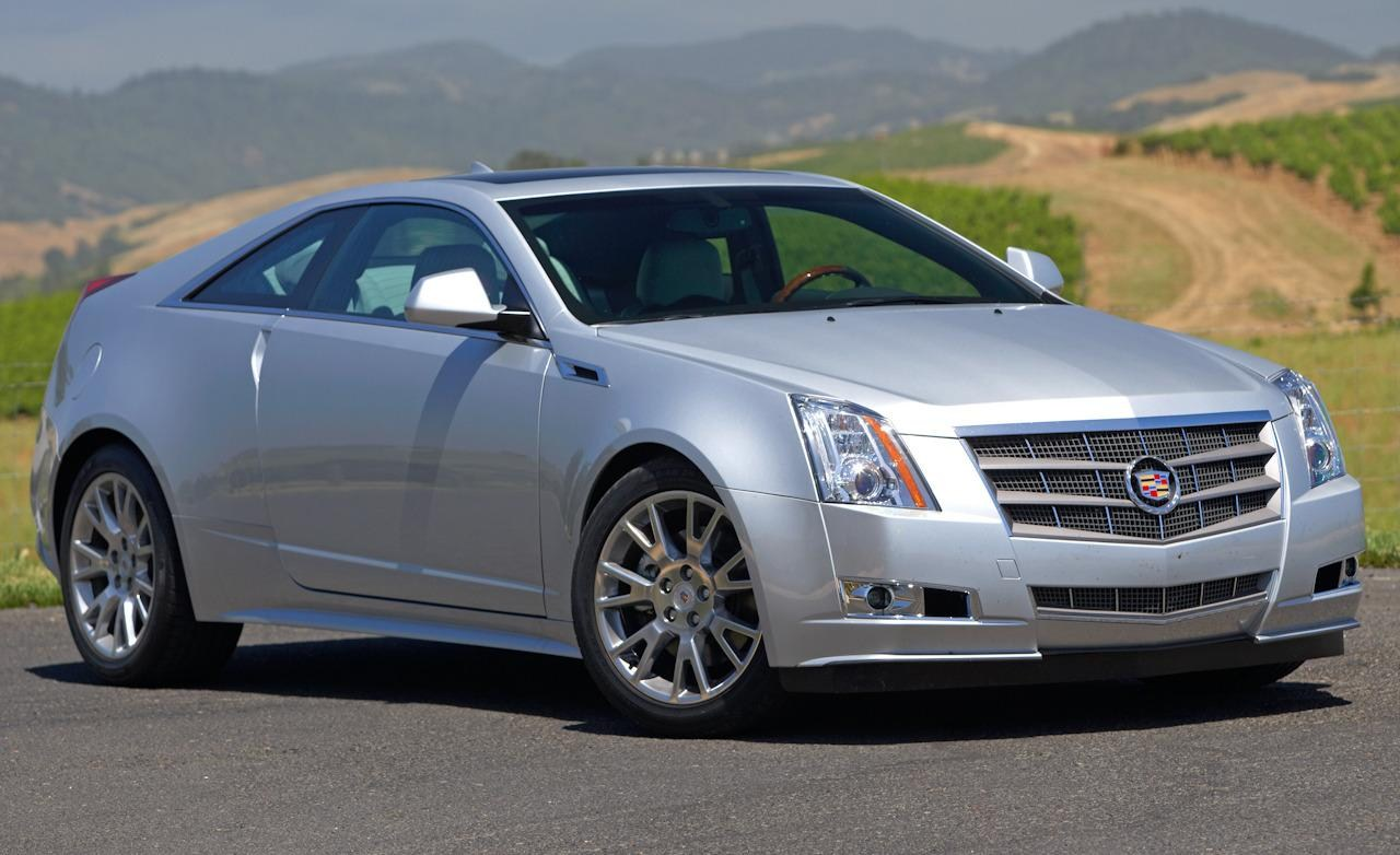 cadillac cts coupe cars prices specs luxury cars wallpaper blog. Black Bedroom Furniture Sets. Home Design Ideas