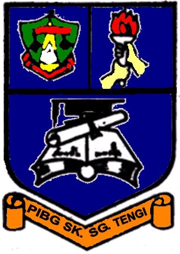 sekolah kebangsaan sungai tengi info pibg skst