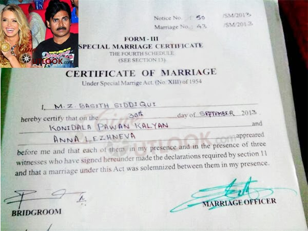 Images ghmc get births deaths certificate online hyderabad feed yadclub Choice Image