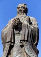 Mestre Confúcio