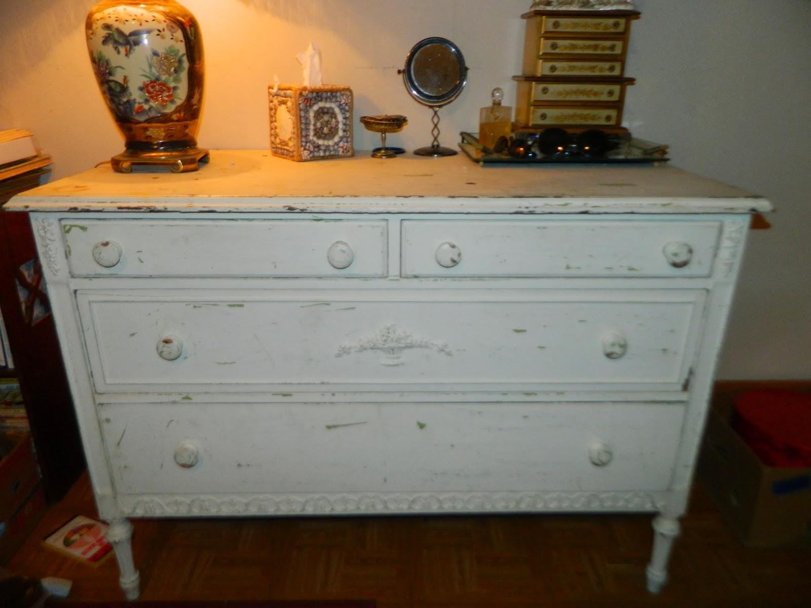 Roland Dressler Collection Galveston Texas Selling