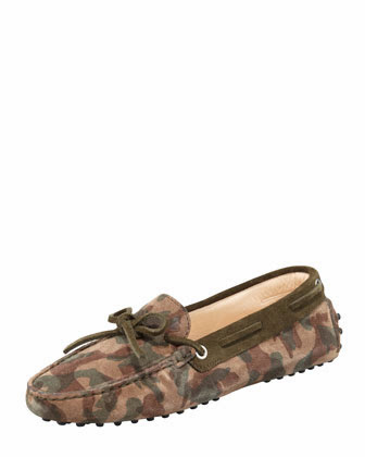 Tod's-elblogdepatricia-shoes-scarpe-zapatos-calzature-camo-calzado-chaussures