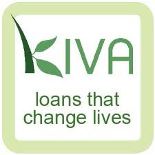$25 Loans That Change lives!