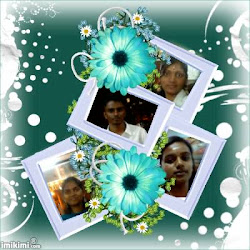 my cute my family