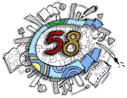 Contar hasta 300 con imágenes - Página 3 Logo%2BC58_coloreado%2Bpeque%25C3%25B1%25C3%25ADsimo