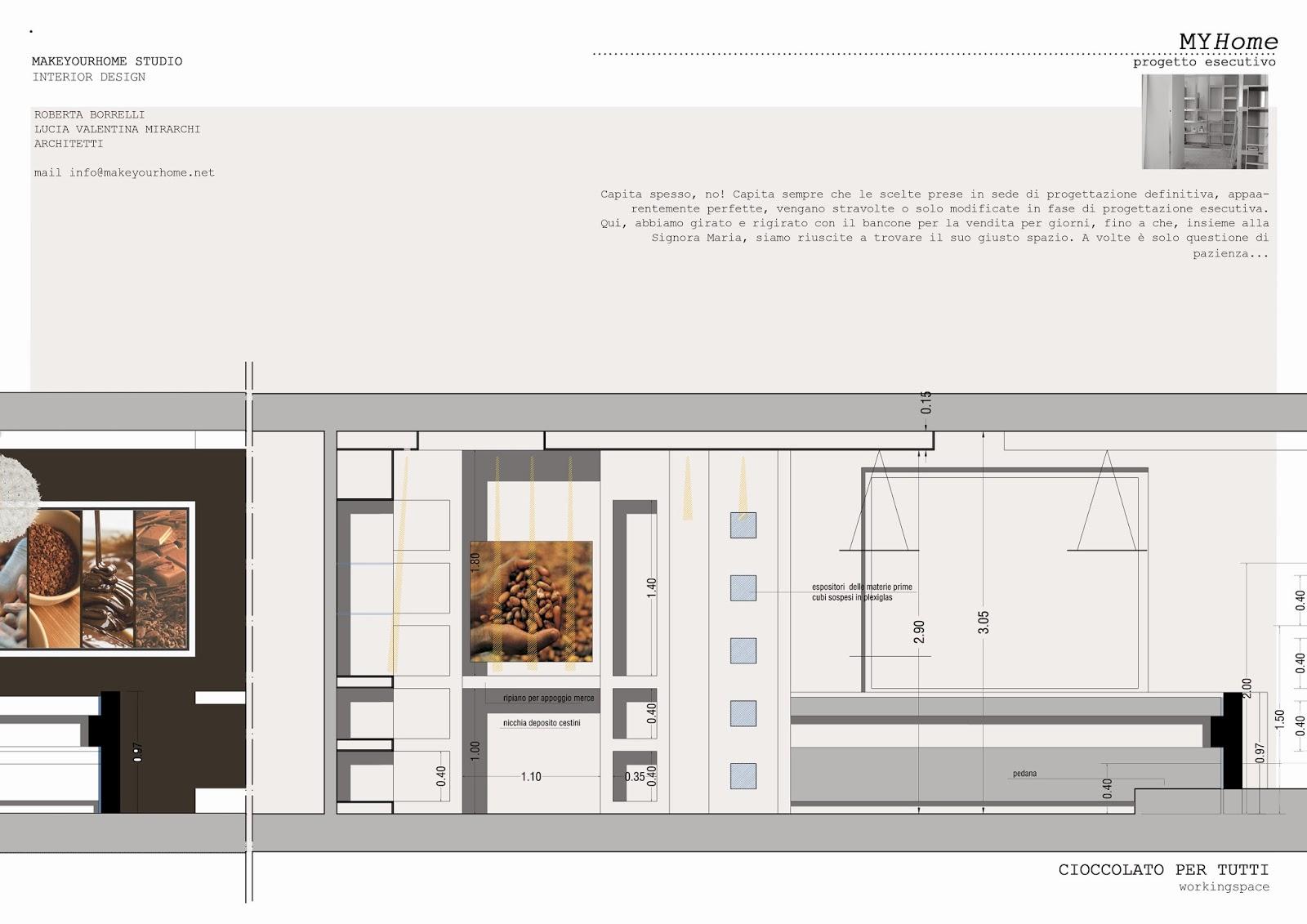 Myh studio progettazione on line blog arredamento for Disegni di mobili aspen